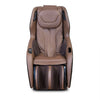 Relaxonchair RIO Massage Recliner Chair - Front Leg Massage View