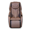 Relaxonchair RIO Massage Recliner Chair - Front Recliner View