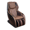 Relaxonchair RIO Massage Recliner Chair - Half-Side Leg Massage View