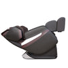 MK-Classic Massage Chair Brown - Zero Gravity
