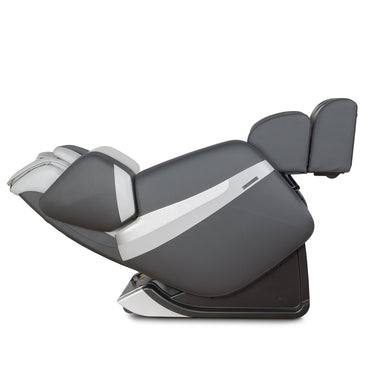 MK-Classic Massage Chair Gray - Zero Gravity