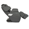 MK-II Plus Massage Chair Charcoal - Side View 2