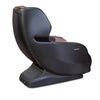 Relaxonchair RIO Massage Recliner Chair - Side View