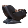 Relaxonchair RIO Massage Recliner Chair - Zero Gravity Side View