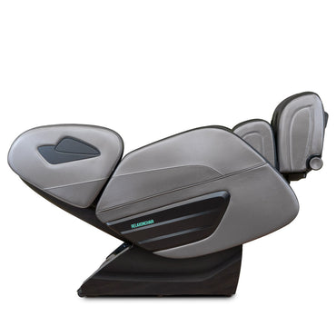 ION-3D Massage Chair Zero Gravity Side View