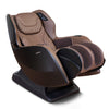 Relaxonchair RIO Massage Recliner Chair - Zero Gravity Leg Massage View