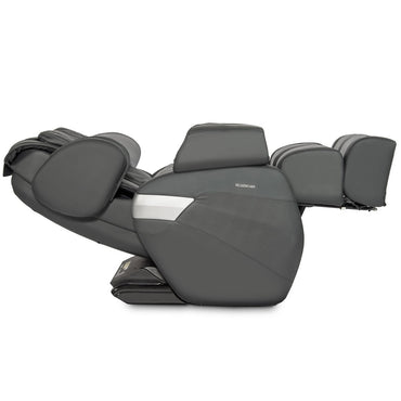 MK-II Plus MK-II Plus Massage Chair Charcoal - Zero Gravity