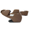 MK-II Plus Massage Chair Chocolate - Zero Gravity