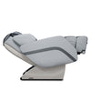 MK-V Plus Massage Chair Gray - Zero Gravity