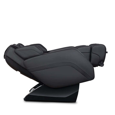 MK-V Plus Full Body Massage Chair Black - Zero Gravity