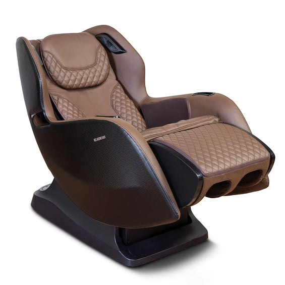 Relaxonchair RIO Massage Recliner Chair - Zero Gravity Recliner View