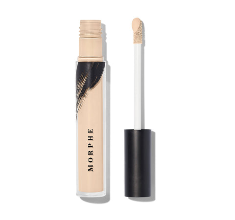 FLUIDITY FULL-COVERAGE CONCEALER - C1.25