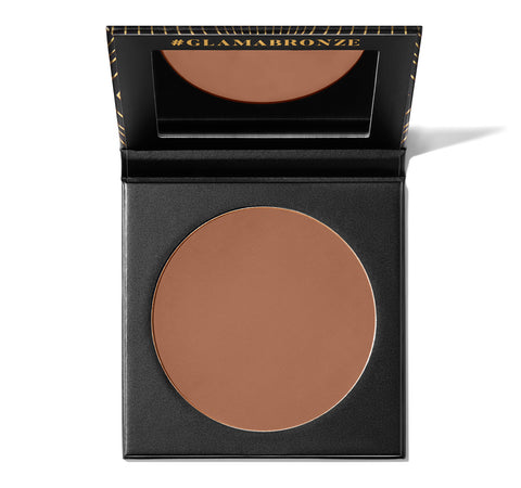 GLAMABRONZE FACE & BODY BRONZER - ORIGINATOR