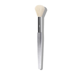 J01 MOOD LIGHT POWDER BRUSH