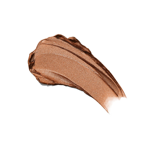 DIMENSION EFFECT HIGHLIGHT & CONTOUR STICKS SMEAR