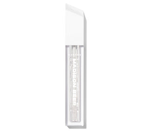 MADISON BEER LIP GLOSS - JUPITER