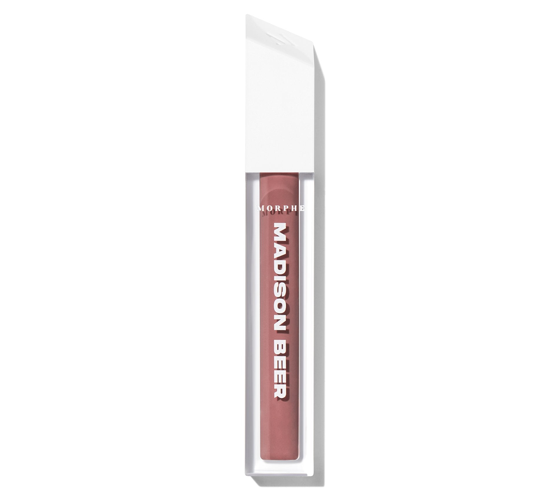 MADISON BEER LIP GLOSS - VENUS, view larger image