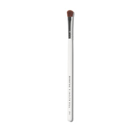 MORPHE X JACLYN HILL JH44 SHADOW HUSTLE BRUSH