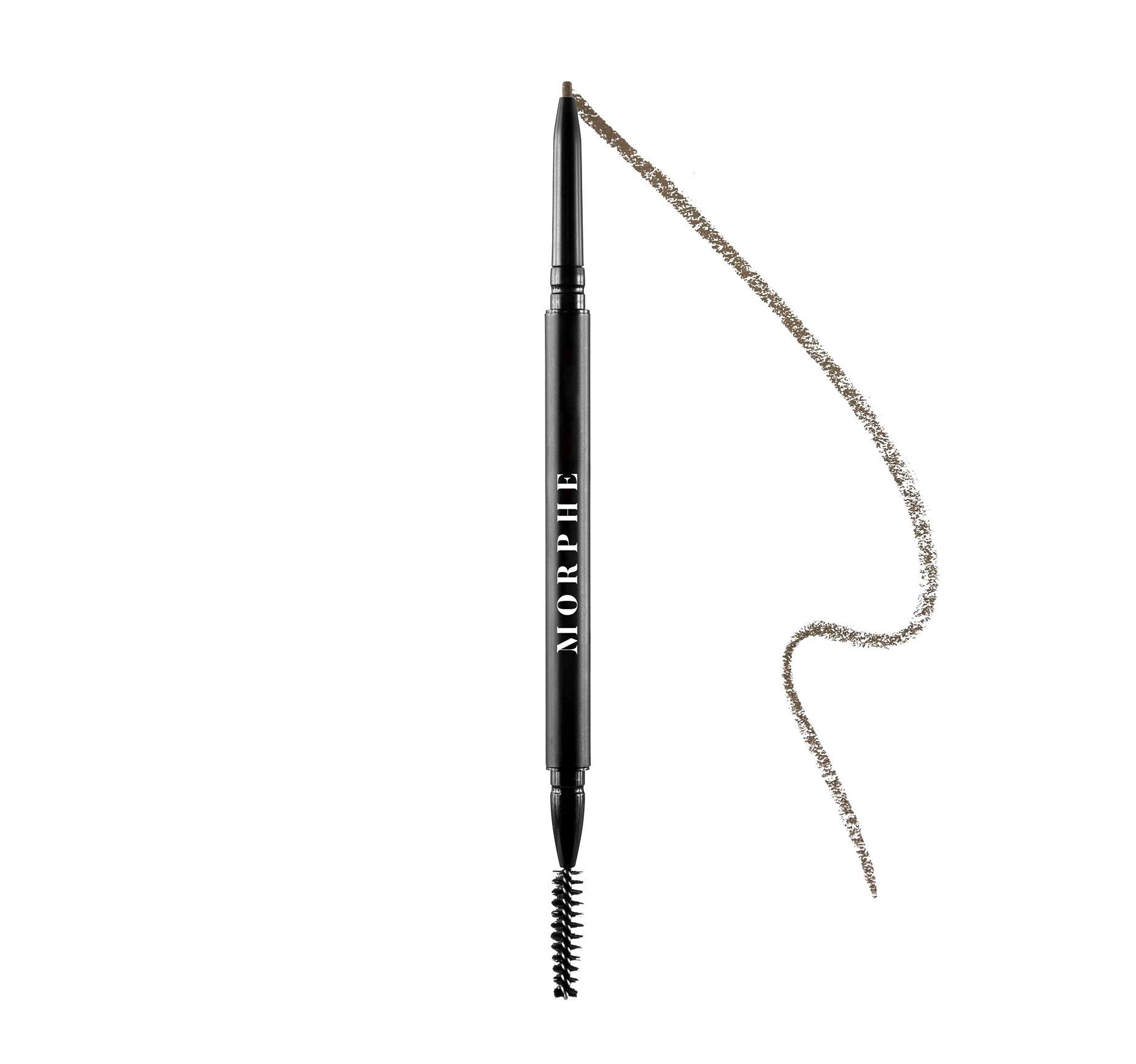 MICRO BROW PENCIL - BISCOTTI, view larger image