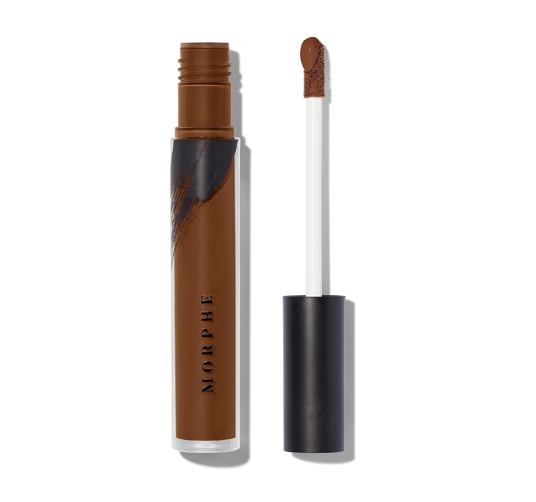 FLUIDITY FULL-COVERAGE CONCEALER - C5.35, view larger image
