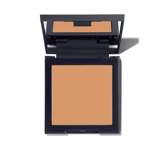 FILTER EFFECT FINISHING POWDER - #FILTER9