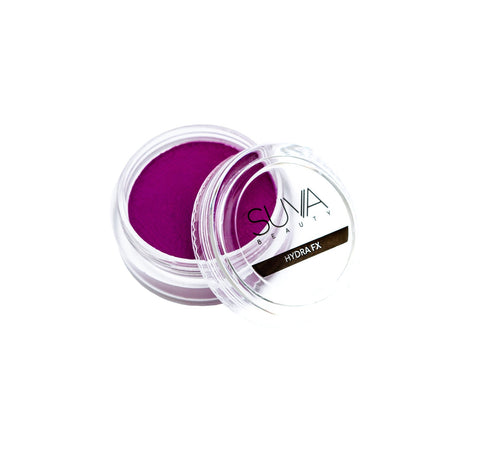 HYDRA FX & LINER - GRAPE SODA