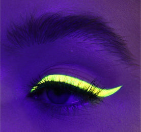 HYDRA FX & LINER - DANCE PARTY ON MODEL