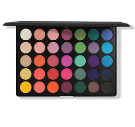35B COLOR BURST ARTISTRY PALETTE