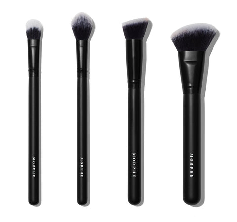 PERFECT ANGLE BRUSHES