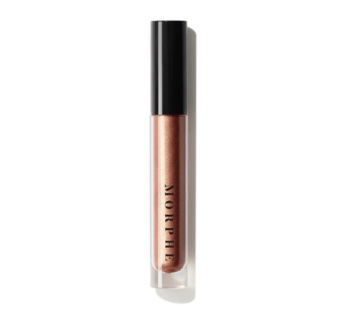 DARING METALLIC LIQUID LIP - LUSTRE