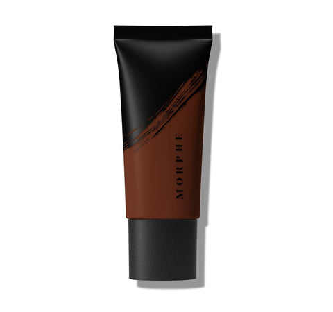 FLUIDITY FULL-COVERAGE FOUNDATION - F5.70