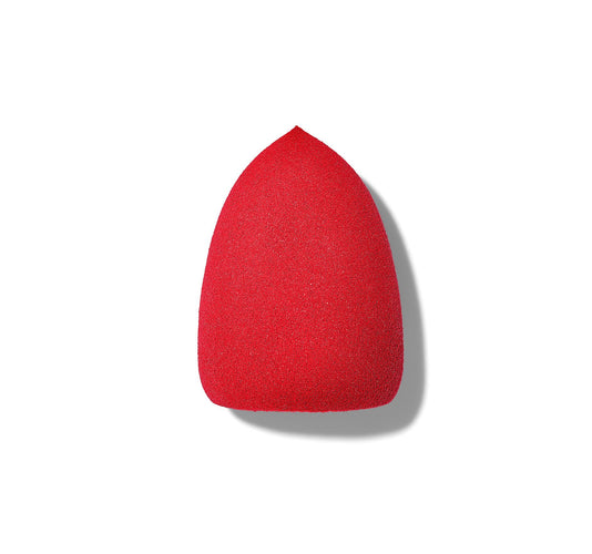 COMPLEXION BLENDING BEAUTY SPONGE