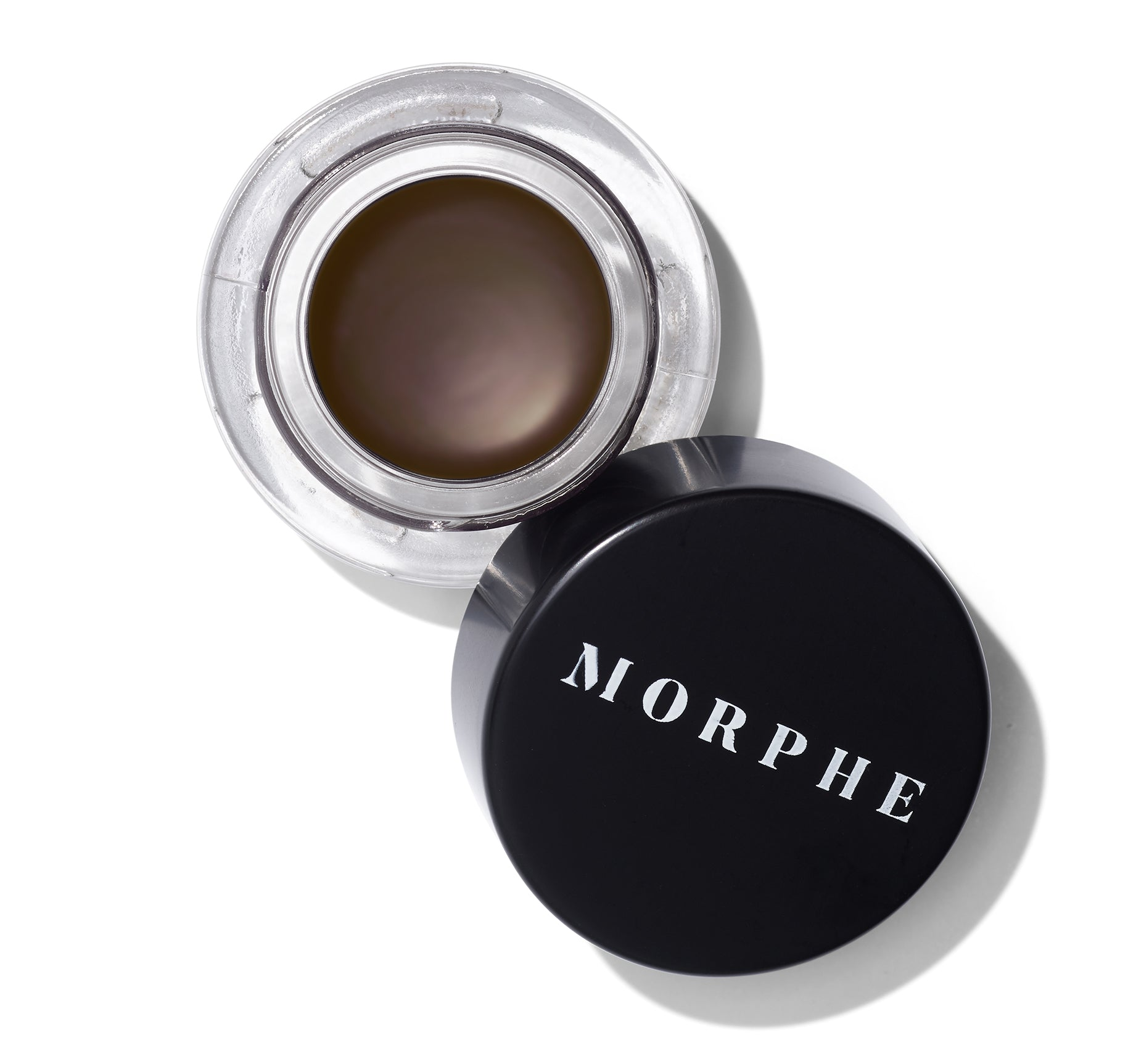 GEL LINER - COFFEE, view larger image