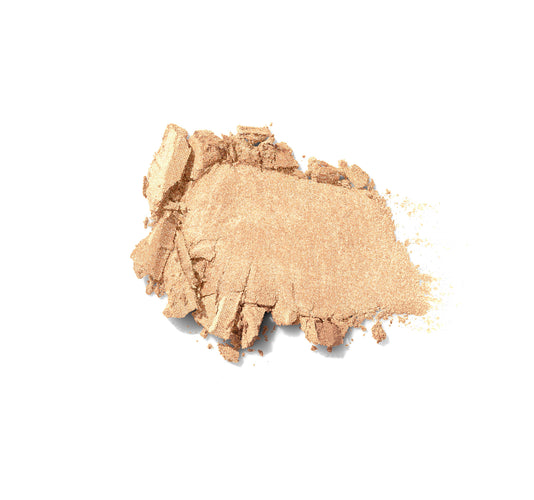 HIGHLIGHTER - EXTRA TEXTURE