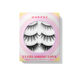 EVERLASHING LOVE PREMIUM LASHES TRIO