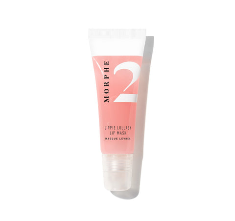 LIPPIE LULLABY LIP MASK