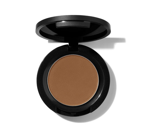 BROW POWDER - MOCHA