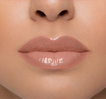 OUT & A POUT SWEET NUDE LIP DUO