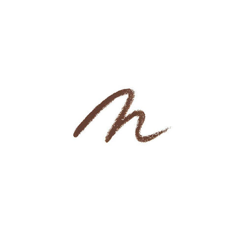 MICRO BROW PENCIL-CINNAMON