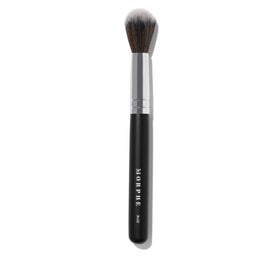 M450 - ROUND POWDER BRUSH