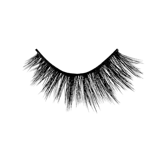 EYE-TRACTION-MORPHE PREMIUM LASH