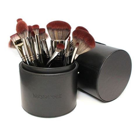 RC1 - MEGA BRUSH TUBBY CASE WITH BRUSHES