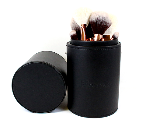 RC2 - BRUSH TUBBY CASE WITH BRUSHES