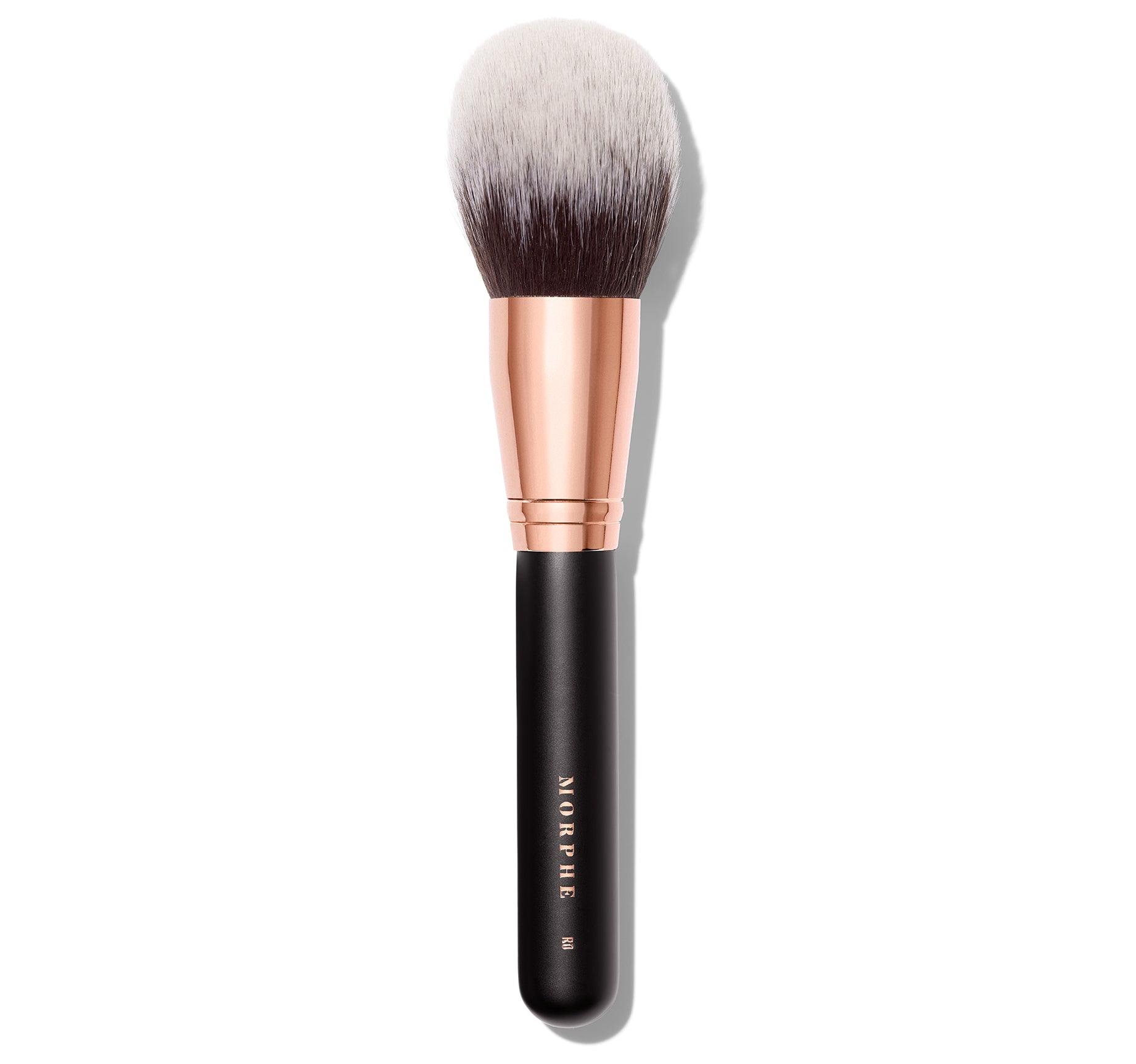 R0 - DELUXE POWDER BRUSH, view larger image