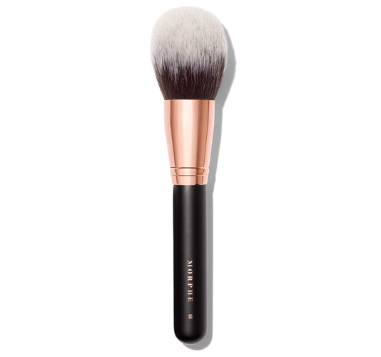 R0 - DELUXE POWDER BRUSH
