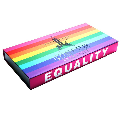 MINI EQUALITY BUNDLE PACKAGING