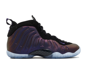 "Nike Foamposite One GS ""Eggplant"""