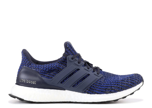 adidas Ultra Boost 4.0 Legend Ink