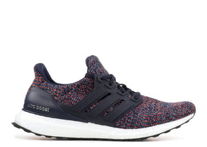 adidas Ultra Boost 4.0 Navy Multicolor