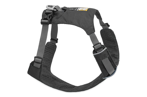 Ruffwear Hi & Light tursele